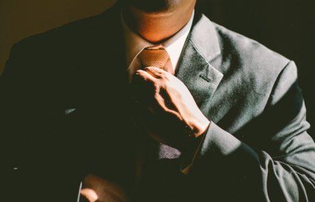 מעריב עסקים – און ליין ועיתונות מודפסת