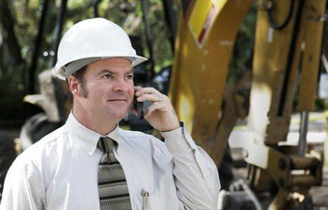 שיטות שונות למציאת בעל מקצוע בתחום הבנייה – כך תמצאו בעל מקצוע אמין ובטוח